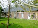 Vente Maison 7 pièces 152m² Saint-Martin-aux-Buneaux - Photo 4