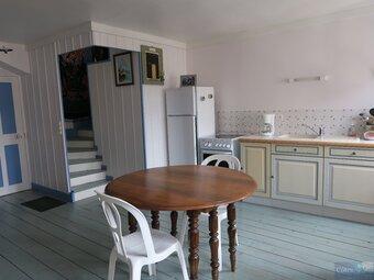 Vente Maison 4 pièces 95m² Saint-Valery-en-Caux (76460) - Photo 1