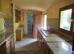 Vente Maison 4 pièces 87m² Saint-Valery-en-Caux (76460) - Photo 3
