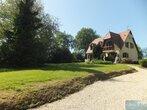 Vente Maison 7 pièces 145m² Saint-Valery-en-Caux (76460) - Photo 4