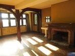 Vente Maison 10 pièces 310m² Yvetot (76190) - Photo 7