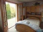 Vente Maison 7 pièces 159m² Veulettes-sur-Mer (76450) - Photo 3