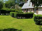 Vente Maison 5 pièces 89m² Saint-Valery-en-Caux - Photo 9