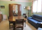 Vente Appartement 4 pièces 70m² Saint-Valery-en-Caux (76460) - Photo 2