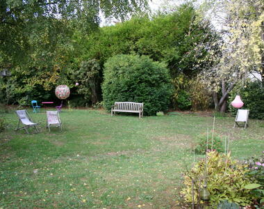 Vente Maison 8 pièces 200m² Chavenay (78450) - photo