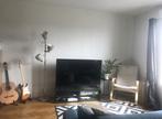 Renting Apartment 2 rooms 47m² Puteaux (92800) - Photo 5