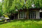 Vente Maison 8 pièces 265m² Chavenay (78450) - Photo 3