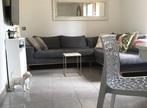 Location Maison 4 pièces 70m² Crespières (78121) - Photo 3
