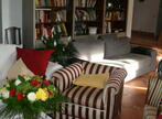 Sale House 9 rooms 200m² Chavenay (78450) - Photo 4