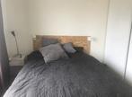 Renting Apartment 2 rooms 47m² Puteaux (92800) - Photo 9