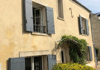 Vente Maison 5 pièces 115m² Chavenay (78450) - photo