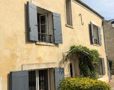 Sale House 5 rooms 115m² Chavenay (78450) - photo