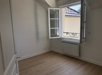 Renting House 2 rooms 58m² Chavenay (78450) - Photo 7