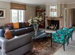 Sale House 8 rooms 450m² Saint-Nom-la-Bretèche (78860) - Photo 5