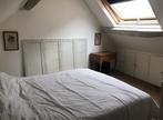 Location Maison 4 pièces 70m² Crespières (78121) - Photo 10