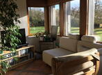 Sale House 7 rooms 163m² Chavenay (78450) - Photo 7