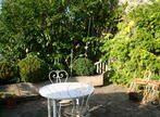 Sale House 4 rooms 155m² Chavenay (78450) - Photo 4