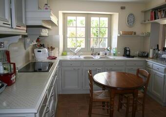 Sale House 247m² Chavenay (78450)