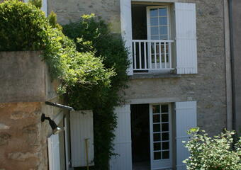 Vente Maison 4 pièces 120m² Chavenay (78450) - photo
