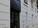 Location Appartement 2 pièces 47m² Puteaux (92800) - Photo 2