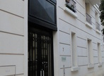 Renting Apartment 2 rooms 47m² Puteaux (92800) - Photo 2
