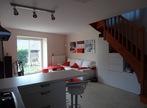 Vente Maison 4 pièces 65m² Villepreux (78450) - Photo 3