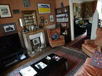 Sale House 9 rooms 210m² Villepreux (78450) - Photo 5
