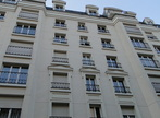 Renting Apartment 2 rooms 47m² Puteaux (92800) - Photo 1