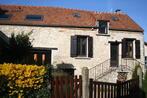 Vente Maison 6 pièces 113m² Chavenay (78450) - Photo 1