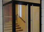 Location Appartement 2 pièces 47m² Puteaux (92800) - Photo 3