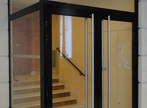 Renting Apartment 2 rooms 47m² Puteaux (92800) - Photo 3