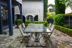 Vente Maison 8 pièces 265m² Chavenay (78450) - Photo 1