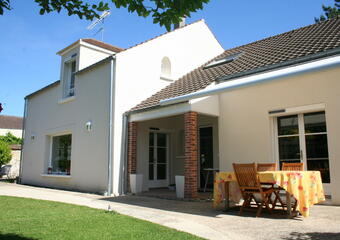 Vente Maison 247m² Chavenay (78450) - Photo 1