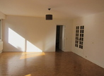 Renting Apartment 4 rooms 94m² Garches (92380) - Photo 2