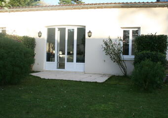 Location Maison 84m² Chavenay (78450) - photo