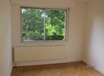 Renting Apartment 4 rooms 94m² Garches (92380) - Photo 6