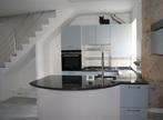 Vente Maison 3 pièces 75m² Chavenay (78450) - Photo 1