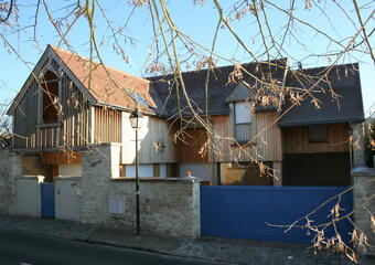 Vente Maison 6 pièces 135m² Chavenay (78450) - Photo 1