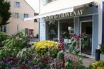 Sale Business 47m² Chavenay (78450) - Photo 2