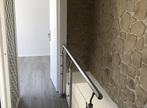 Vente Maison 3 pièces 75m² Chavenay (78450) - Photo 6