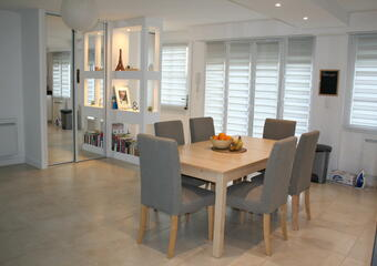 Renting Apartment 5 rooms 113m² Chavenay (78450) - Photo 1