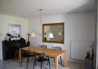 Sale House 6 rooms 172m² Saint-Nom-la-Bretèche (78860)
