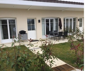 Location Maison 3 pièces 63m² Chavenay (78450) - Photo 1