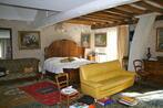 Vente Maison 9 pièces 290m² Feucherolles (78810) - Photo 3