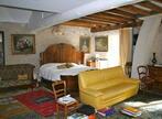 Sale House 9 rooms 240m² Feucherolles (78810) - Photo 3