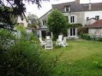 Sale House 9 rooms 210m² Villepreux (78450) - Photo 2