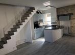 Vente Maison 3 pièces 75m² Chavenay (78450) - Photo 3
