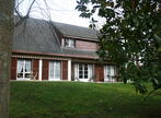 Sale House 8 rooms 240m² Chavenay (78450) - Photo 1