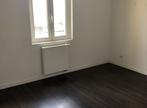 Sale House 4 rooms 67m² Villepreux (78450) - Photo 5