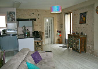 Sale Apartment 3 rooms 75m² Chavenay (78450) - Photo 1